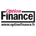 option finance.png