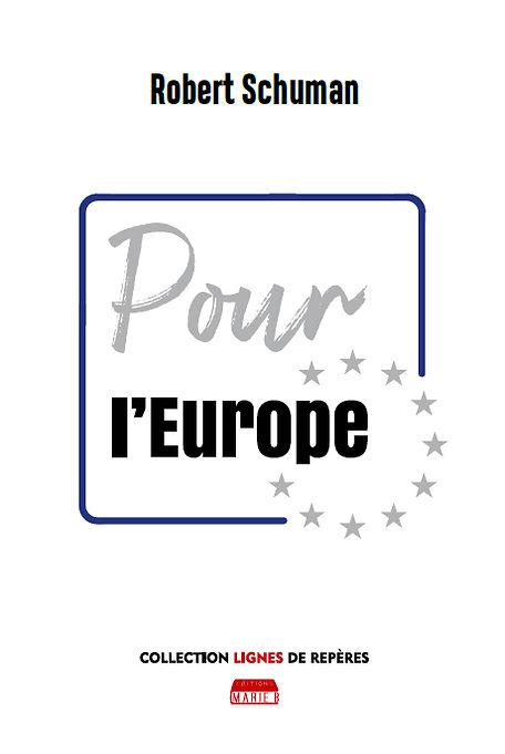 pour l europe.jpg