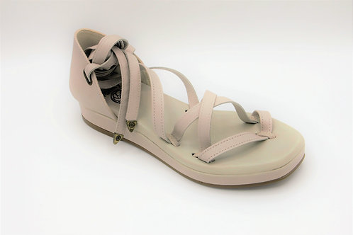 barcelona new york trace sandals
