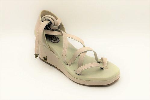 alicante new york trace sandals