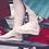 Thumbnail: barcelona granito sandals