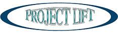 Project+LIFT+MC-teal.jpg