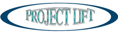 Project+LIFT+MC-teal.jpg