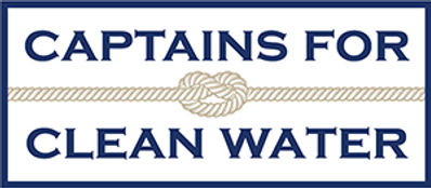 Captains-for-Clean-Water-300px.jpg