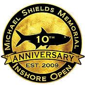 MICHEAL-SHEILDS-ANNIVERSARY+(2).jpg