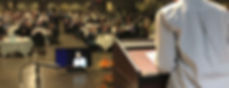 B and EHF.jpg