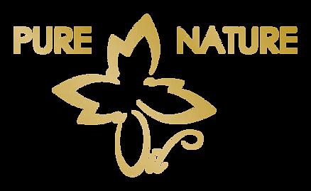 Logo_Pure_Nature.png