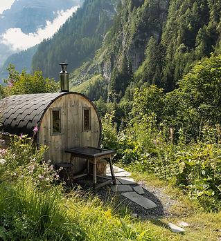 sauna-5454946_1920.jpg
