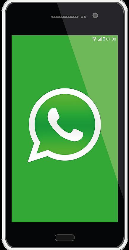 whatsapp-1183721_1280.png