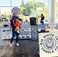 candle-vendor-milwaukee-makers-market.jp