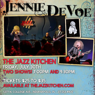 Jazz Kitchen 7.30.21.jpg