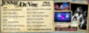 FB Tour Header NEWB1.4.20.jpg