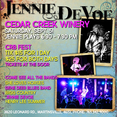 Cedar Creek Winery.jpg