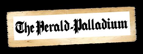 Herald Palladium2.png