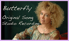 Jennie DeVoe sings Buttefly