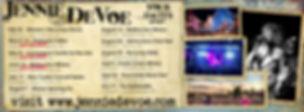 FB Tour Header NEWB5.4.20.jpg