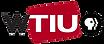 WTIU Logo.png