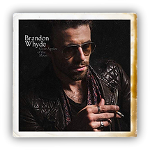 Brandon 03.png
