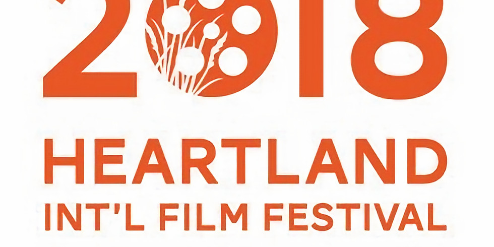 Heartland Film Festival After Party