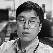 Junhyoung Ha