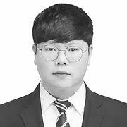 Hyungjoo Jung