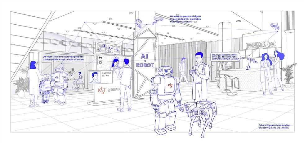 AI로봇연구소 메인미미지