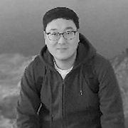 Kyung-Ryoul Mun