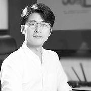 Byounghyun Yoo