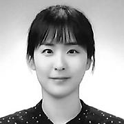 Soomin Kim