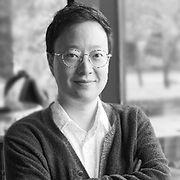 Yang Sung wook