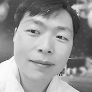 Soonkyum Kim