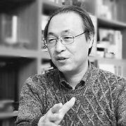 JongSuk Choi