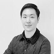 Choi Heeseung