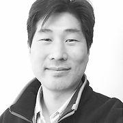 Dong Hwan Kim