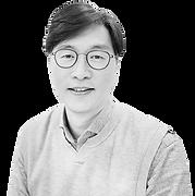 Ig-Jae Kim