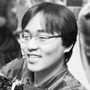 KangGeon Kim