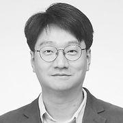 Jun Sik Kim