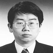 Park Myoung Soo