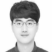 Min Koo Kang