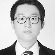 HWANG Donghyun