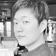 Byeongjoo Ahn