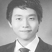 Jongwoo Lee