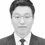 Yong Seok Ihn
