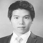 Min Kyu Kim