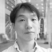 Donghoon Kang