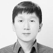 Junghyun Cho