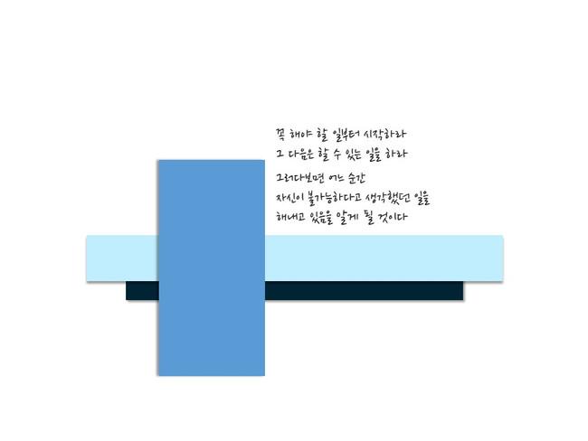 118-1.jpg