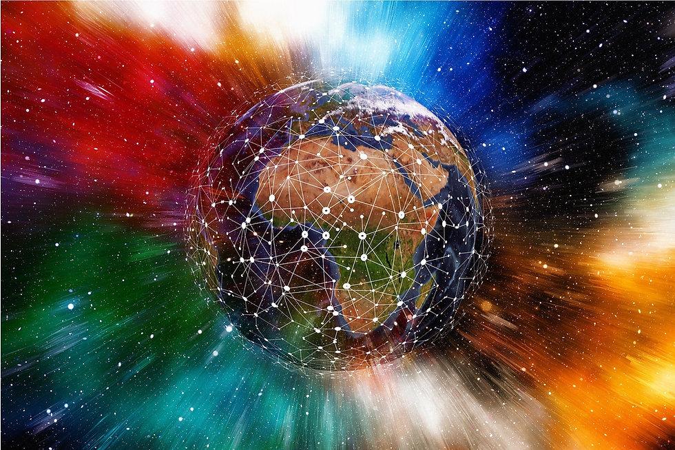 network-4051664_1920.jpg