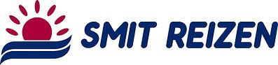 SmitReizen_logo.jpg