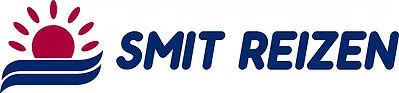 logo-smitreizen.jpg